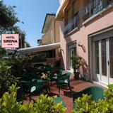 Alberghi in versilia offerte hotel in versilia hotel - Bagno stella lido di camaiore ...