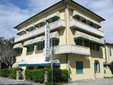 Alberghi in versilia offerte hotel in versilia hotel - Bagno sirena marina di pietrasanta ...